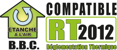 Compatible RT 2012