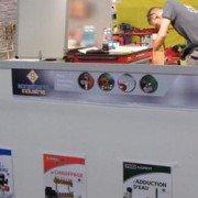 WordlSkills 44ème Olympiades des métiers
