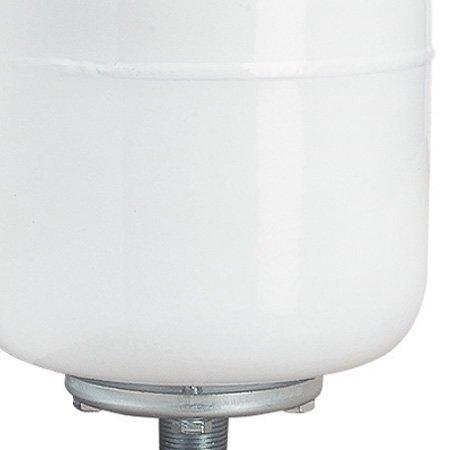 Vases d'expansions sanitaire